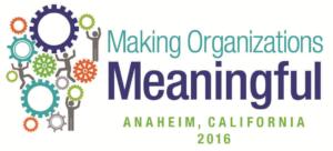 2016 AOM Logo