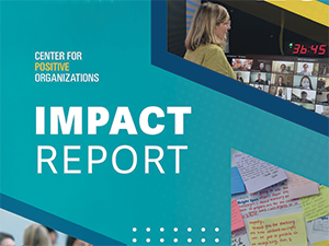 Link to: NEW: 2020 Impact Report