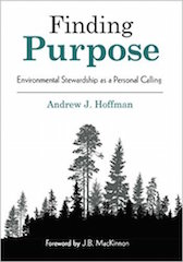 Finding Purpose_Andy Hoffman