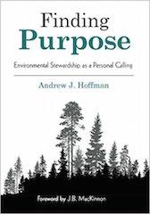 Finding Purpose_Andy Hoffman