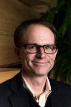 Ace Simpson, Research Advisor