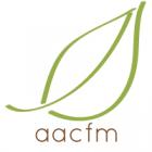 Ann Arbor Center For Mindfullness Logo