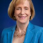 Susan J. Ashford