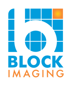 Block-Imaging