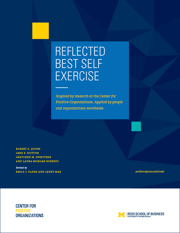 CPO_Reflected_Best_Self_Cover_Online_Border