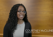 CourtneyMcCluney_ResearcherReflection_VideoCover-03