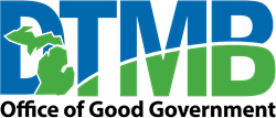 State of Michigan Office of Good Government