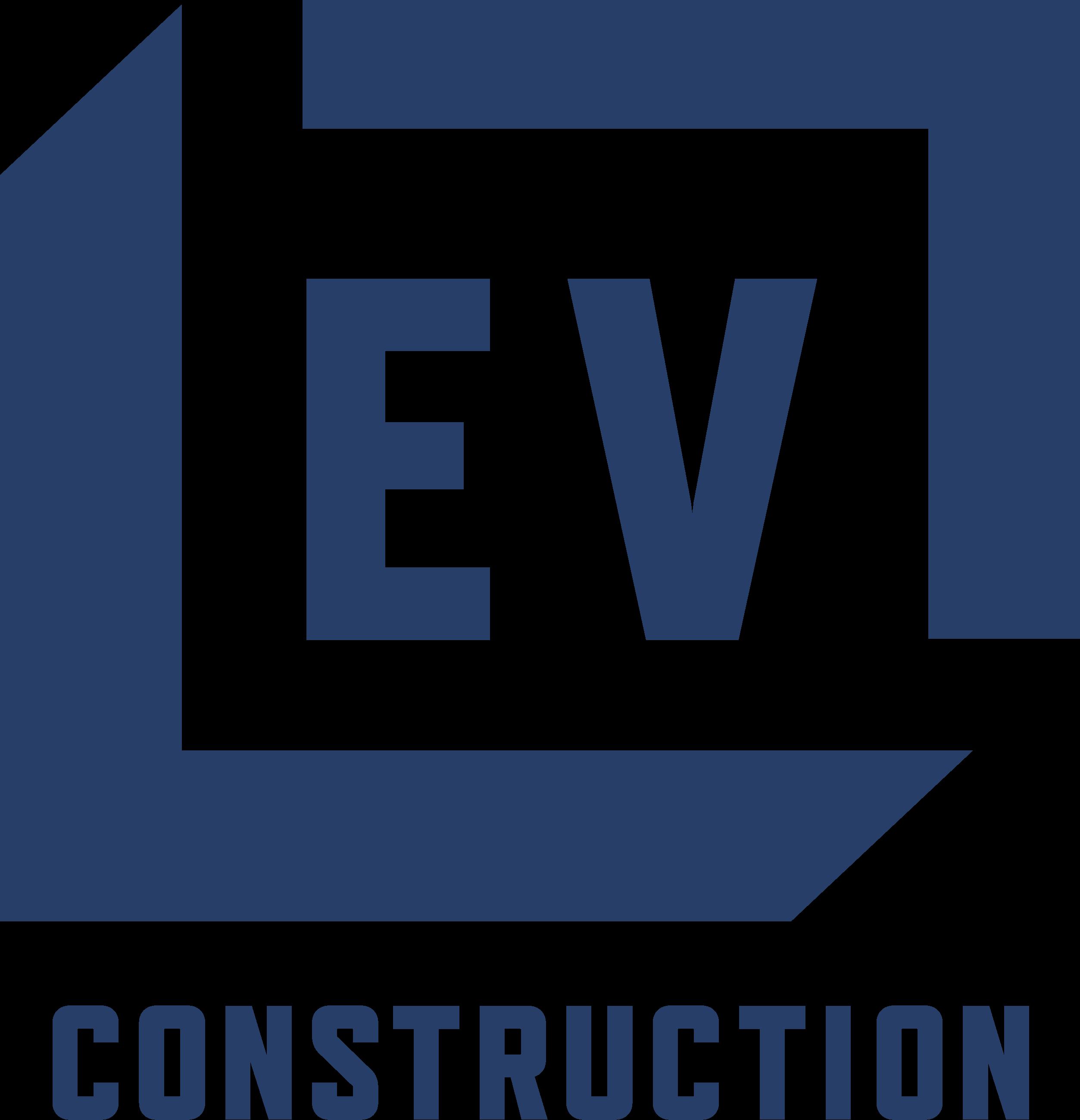 EV Construction