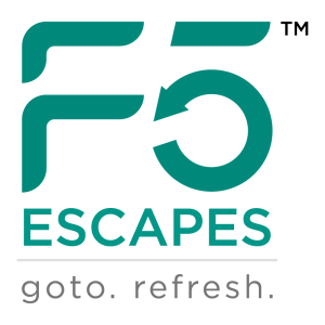 F5 Escapes
