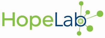 HopeLab