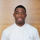 Johnson-Terrell