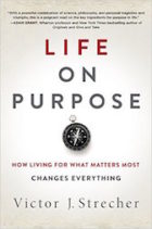 LifeOnPurpose