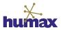 Humax Networks