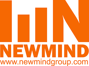 Newmind Group