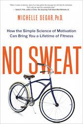 No Sweat: Michelle Segar