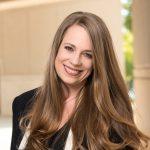 Mandy O'Neill, Research Advisor