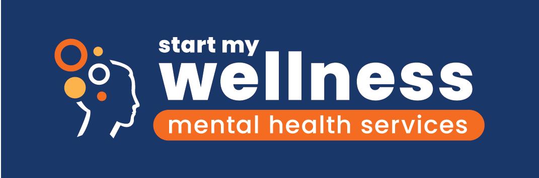 Start My Wellness