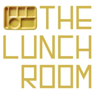 The Lunch Room