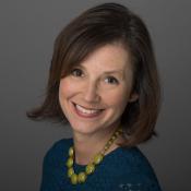 Theresa M. Glomb_Research Advisor