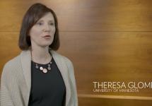 TheresaGlomb_ResearcherReflection
