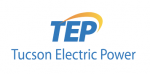 Tucson Electric Power