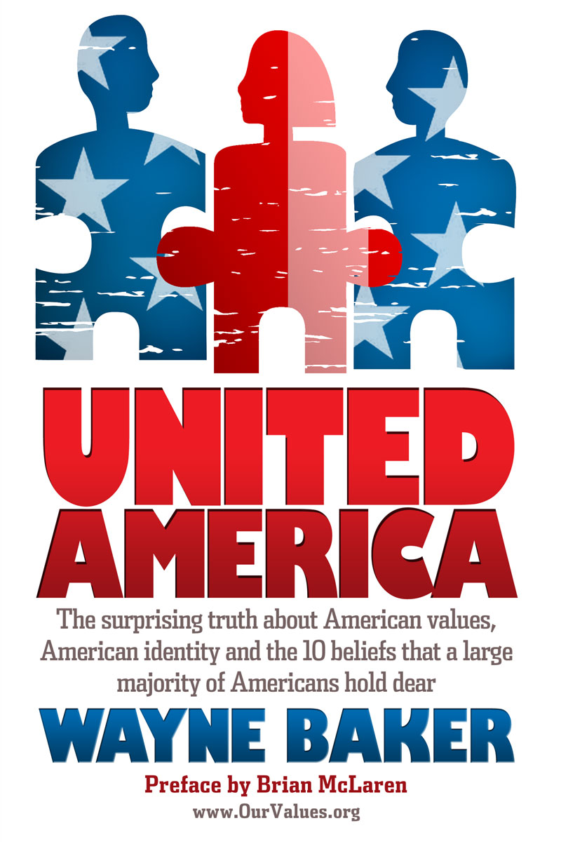UnitedAmerica-Front-800x1200