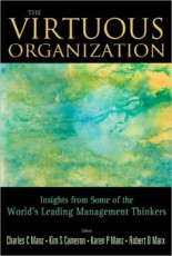 Virtuous Organization