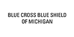 Blue Cross Blue Shield of MI