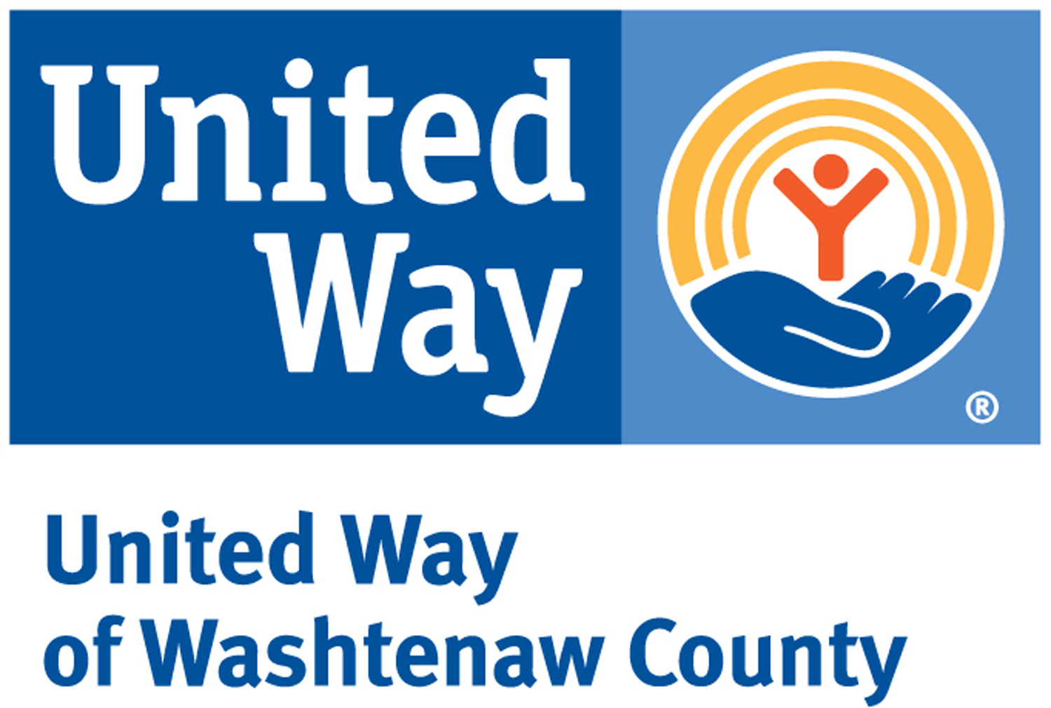 United Way Washtenaw County