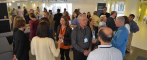 Positive Organizations Consortium
