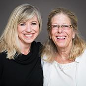 Jane Dutton and Monica C. Worline