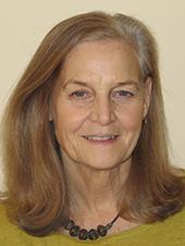 Martha Feldman