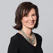Theresa Glomb
