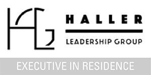Haller Leadership Group