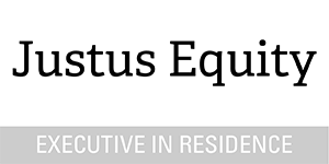Justus Equity