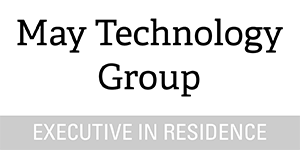 May Technology Group
