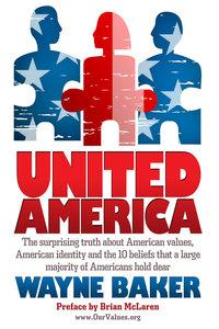 rsz_unitedamerica-front-800x1200