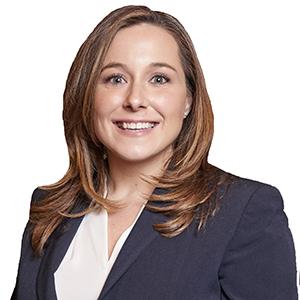 Katina Sawyer