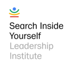 Search Inside Yourself, Google Event ,2020