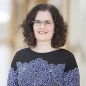 Sara Soderstrom