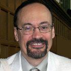 Robert Vallerand