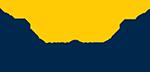Zell Lurie Institute for Entrepreneurial Studies